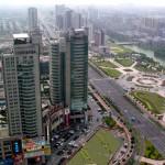 città-hangzou
