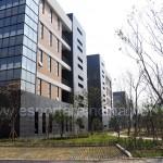 parco-eccellenze-italiane-hangzhou-15