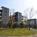 parco-eccellenze-italiane-hangzhou