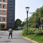 parco-eccellenze-italiane-hangzhou-24