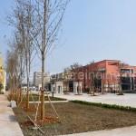 parco-eccellenze-italiane-hangzhou-4