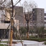 parco-eccellenze-italiane-hangzhou-5