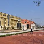 parco-eccellenze-italiane-hangzhou-6