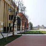 parco-eccellenze-italiane-hangzhou-7