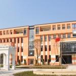 parco-eccellenze-italiane-hangzhou-8