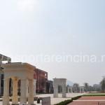 parco-eccellenze-italiane-hangzhou-9