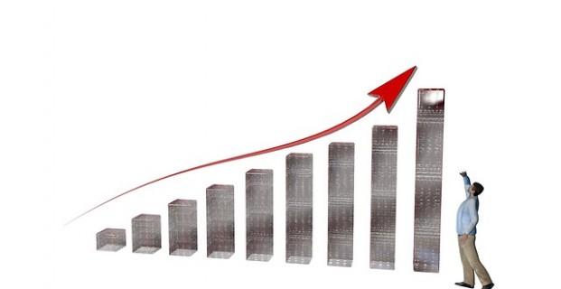 Sei un imprenditore? Moltiplica i tuoi affari grazie al Parco delle Eccellenze in Cina