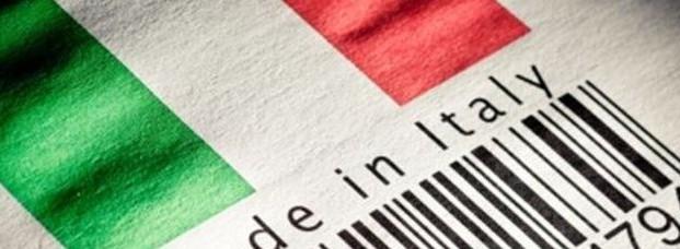 Come esportare il Made in Italy per crescere