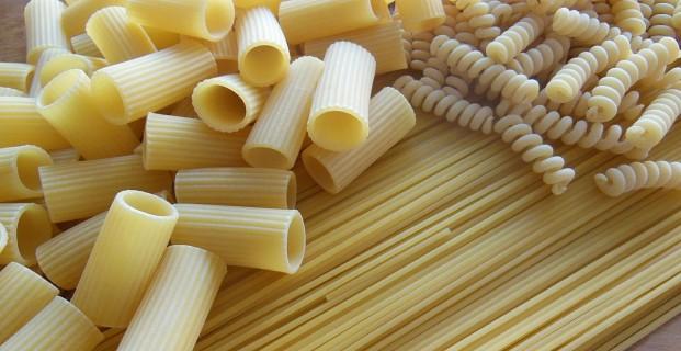 Esportare i prodotti alimentari in Asia: la Guida di Make Italy Food