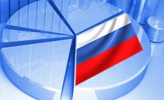 Esportare in Russia: ecco alcuni consigli