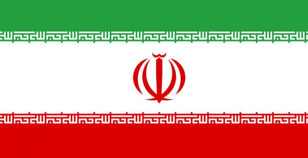 Le nuove opportunità di Export in Iran