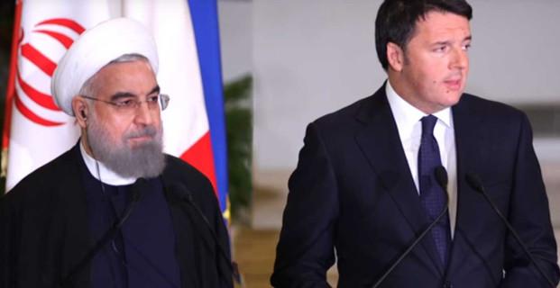 Investire in Iran: un'opportunità di business per aziende e privati
