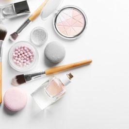 Cosmetica Made in Italy: l'Export cresce anche nel 2017