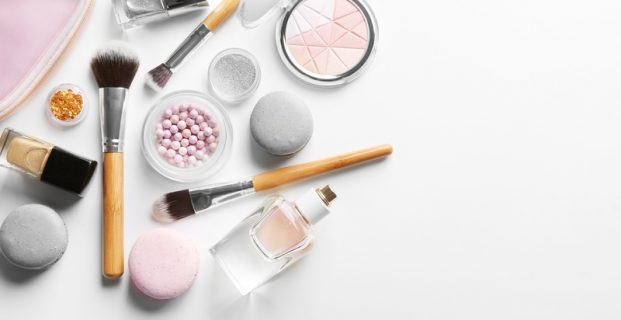 Cosmetica Made in Italy: l'Export cresce anche nel 2017
