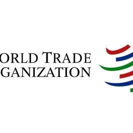 Export Made in Italy: il nord-Italia si difende dalla concorrenza tedesca